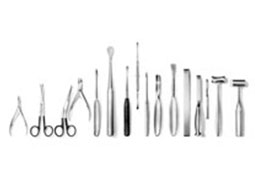 Surgical Instruments Exporter